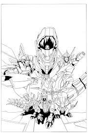 the bad flip blog transformers prime beast hunters 8
