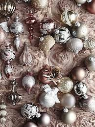 68 best ornaments images on beautiful