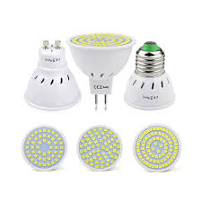 online buy wholesale bulb type gu10 from china bulb type gu10