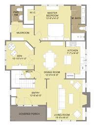 floor plans bungalow style luxury u0026 modern villa designs bangaloreashwin architects at with