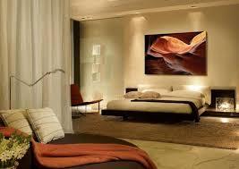 chambre pour adulte herrlich tableau decoration chambre haus design
