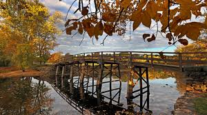 Massachusetts Travel Experts images Experts on best new england fall foliage destinations jpg