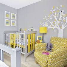 Church Nursery Decorating Ideas Pretty Childrens Church Wall Decorations Ideas Wall Design