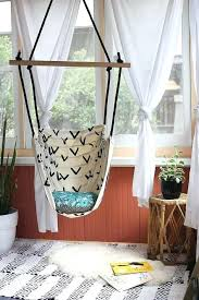 bedroom hanging chair fascinating hammock chair for bedroom hanging chair for bedroom
