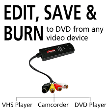 how to buy great diamond amazon com diamond vc500 usb 2 0 one touch vhs to dvd video