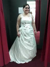 essayage robe de mari e essayage de la robe de mariée cool 1er essaie de robe