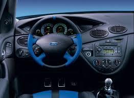2002 ford focus vin 1fafp33p42w271049 autodetective com