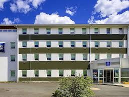 chambre d hote montlucon chambre d hote montlucon beautiful hotel in victor ibis bud