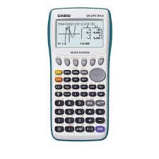 calculatrice graphique bureau en gros calculatrice graphique pas cher ou d occasion sur priceminister