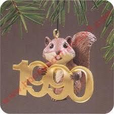 302 best hallmark ornaments images on pinterest keepsakes