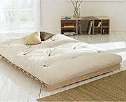 canapé lit futon futon shop ève etoy lausanne makoura futon asica canapé