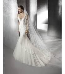 san wedding dresses wedding dresses zissi san s model