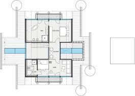 Huf Haus Floor Plans by Huf Haus Frankfurt Huf Haus Gmbh U Co Kg Musterhaus Online