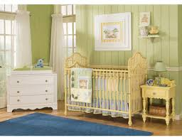 205 best great expectations nurseries images on pinterest baby