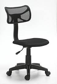 sedie da ufficio economiche sedia ufficio jolly nero cameretta ragazzi bambini economica