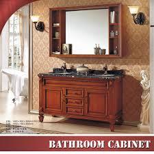 Bathroom Cabinet Manufacturers Double Sink Bathroom Vanity Top Double Sink Bathroom Vanity Top