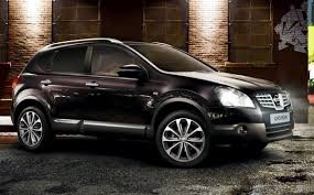 nissan qashqai alloy wheels new nissan qashqai n tec with tech savvy upgrades