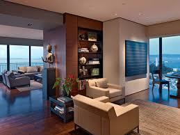 contemporary apartment design new 50 contemporary apartments design inspiration of contemporary