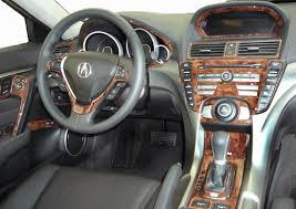 nissan 350z dash kit amazon com acura tsx interior wood dash trim kit set 2009 2010