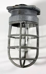industrial cage light bulb cover good industrial cage light bulb cover or like this item 57 lighting