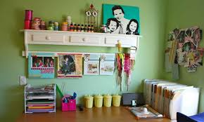 tips for organizing your bedroom how to organize your room pleasant tips for organizing your inside