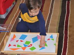 shapes fun u0026 engaging activities for toddlers
