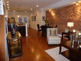 Thank You For Reporting This Comment Undo Interior Design For - Row house interior design