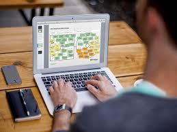 resume builder free printable 100 free printable resume builder dalarcon com 100 free printable resume builder