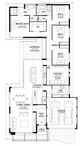 kennedy compound floor plan 2 storey house designs i 2 storey house plans summit homes