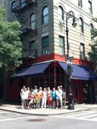 friends apartment cost friends apartment building in new york free tours by foot