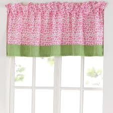 Jungle Curtains For Nursery Laugh Giggle Smile Sassy Jungle Friends 57 Window Curtain