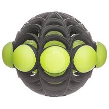 Tennis Balls For Chairs Ball Toys For Dogs Tennis U0026 Rubber Balls Discount Dog Toy