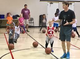 thanksgiving basketball camp programs clinics alabama basketball academy