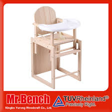 booster seat for bench table wooden booster seat wooden booster seat suppliers and manufacturers
