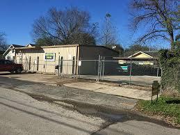 Homes For Rent In Houston Tx 77009 200 Wynne St Houston Tx 77009 Har Com