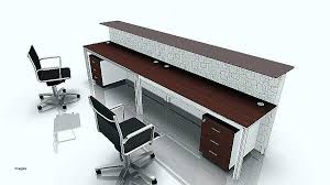 2 person workstation desk 3 person office workstation 2 person office workstation 3 person
