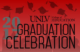 home page unlv college of education