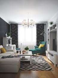 scandinavian interior inspiring scandinavian interior design 60s pictures inspiration