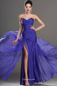 134 best chiffon formal dresses nz images on pinterest formal