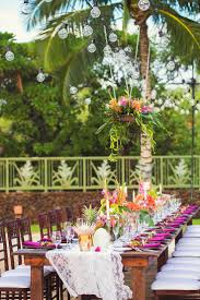 caribbean themed wedding ideas 642 best wedding images on tropical weddings wedding
