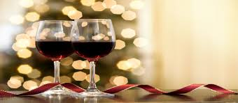 festive friday at limerick racecourse friday 2nd december