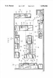 Small Restaurant Kitchen Layout Ideas In Engaging Chinese Restaurant Kitchen Layout Cafe Kitchen Layout