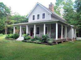coastal cottage home plans small cottage home plans small cottage style house plan small
