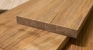 maderas aguirre articulos sobre curiosidades observaciones