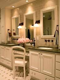 sink bathroom vanity ideas cheap sink bathroom vanities vitalyze me