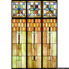 Lloyds Luxury Home Design Inc Stained Glass Windows By Frank Lloyd Wright About Stained Glass