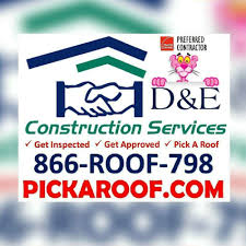 Southeastern Underdeck Systems by D U0026e Construction Services Contractors Buford Ga Phone