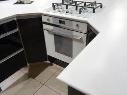 plan de travail cuisine conforama plan de travail sur mesure conforama maison design bahbe com