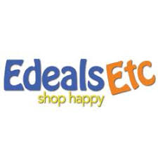 Dealigg Barnes And Noble Eddie Bauer Coupons U0026 Promo Codes 70 Off Coupon U0026 Free Shipping