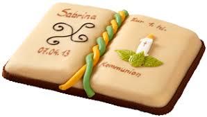 hochzeitstorten paderborn hochzeits und festtagstorten bäckerei lange ihr leckerbäcker
